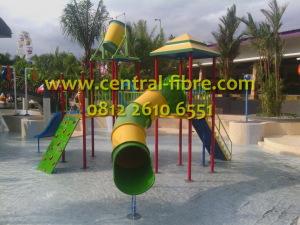 http://central-fibre.com/water-playground-dira-park/