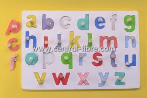 puzzle huruf