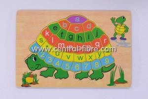 puzzle hururf