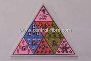 puzzle segitiga